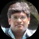 Mr. Anami Chandrakar