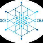 A Blockchain Company