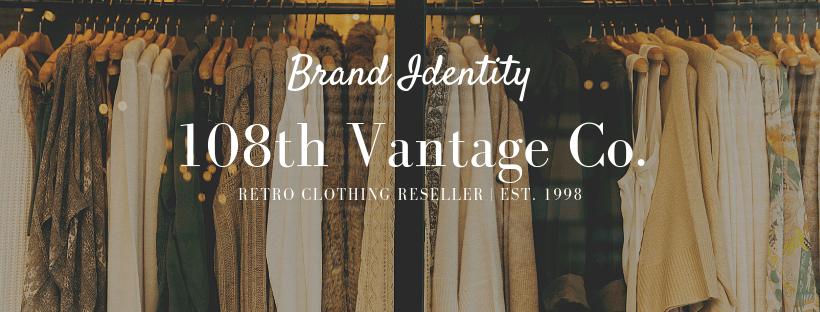brand identity by Grazia SEO consultants